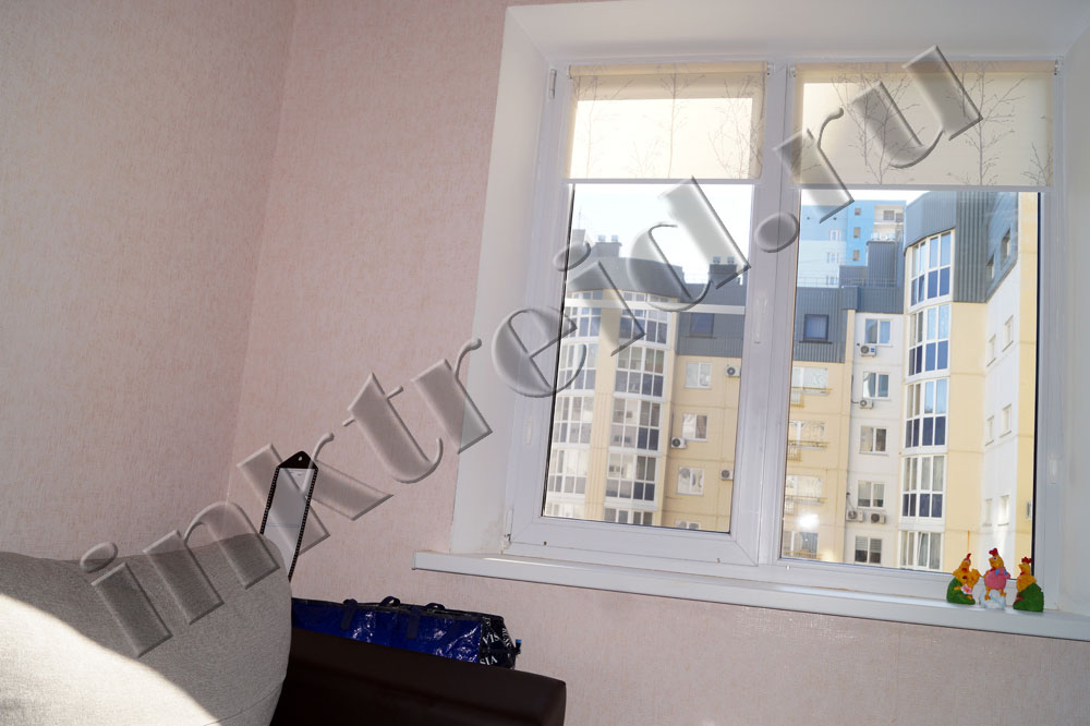 blinds in Volgograd 03