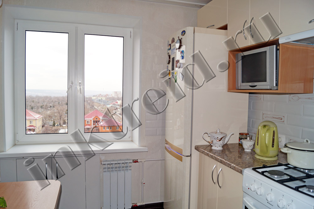 blinds in Volgograd 70